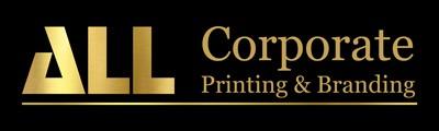 ALL Corporate Printing & Branding